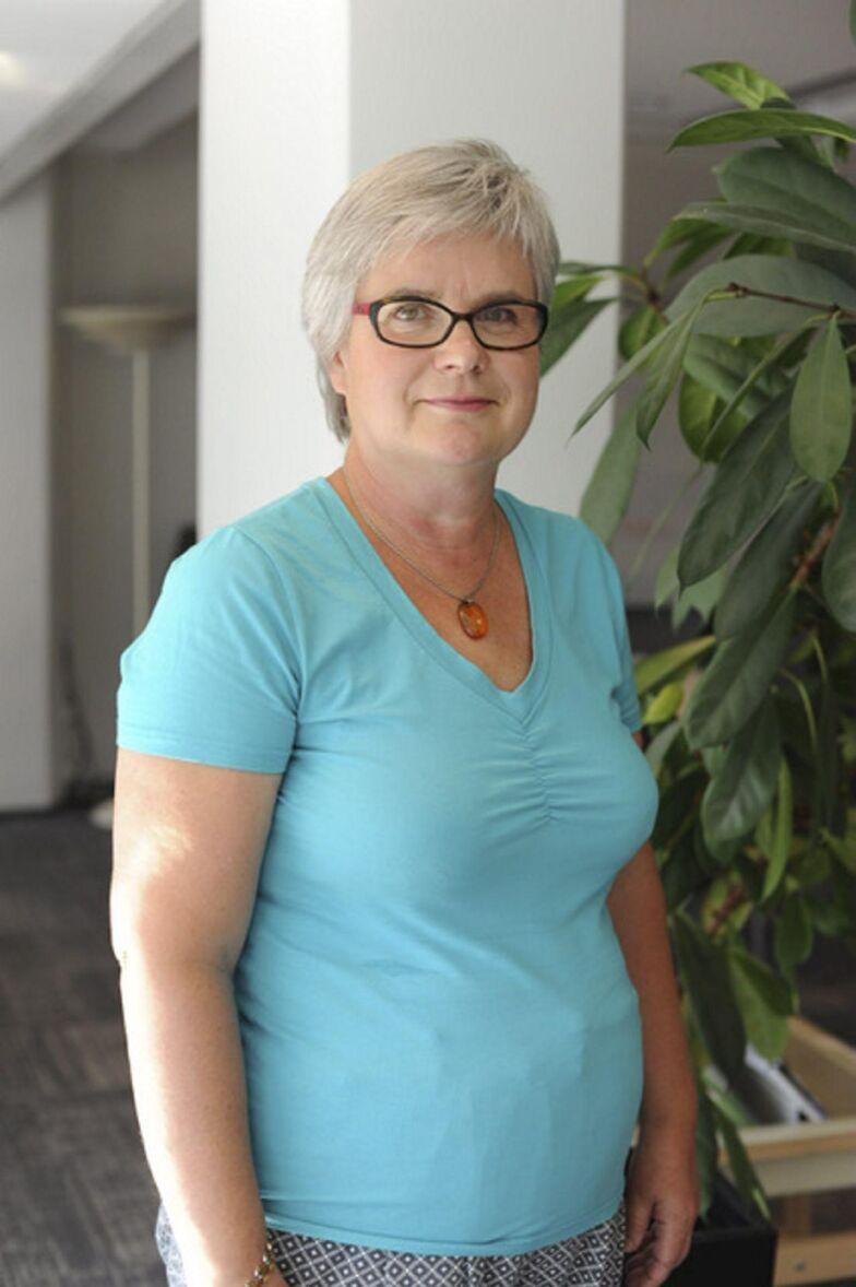 ukrainska kvinnor söker svenska män sastamala