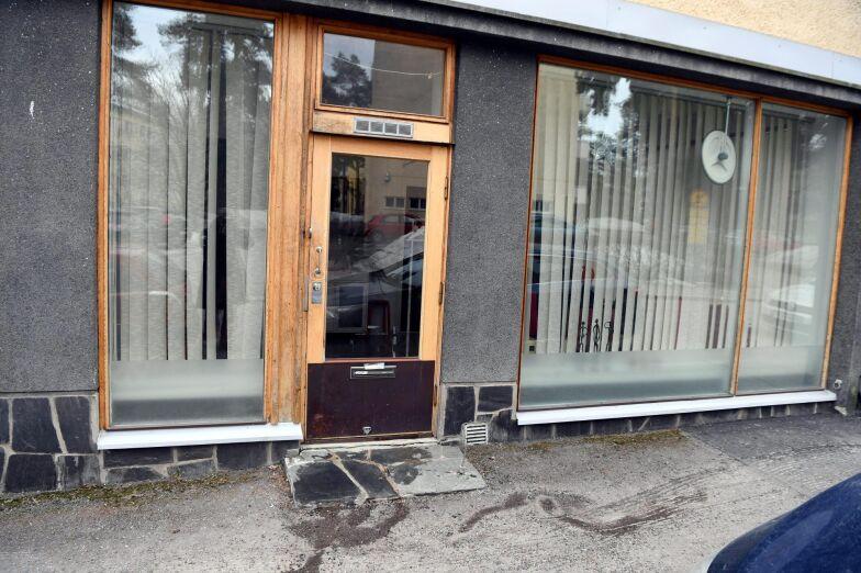Dejting Gteborg - finn singlar fr dig hr! - eDarling