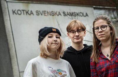 Kvinnor söker män kotka chatta med kvinnor i sweden hitta en ensamstående kvinna som vill knulla i mariehamn