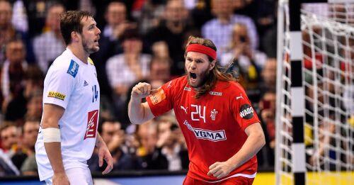 """Finland möter OS- och VM-segraren i EM-kvalet – """"De här matcherna gör oss bättre på sikt"""""""