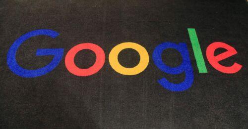 Google utreds för konkurrensbrott i Tyskland