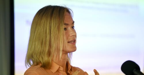 Heidi Pihlaja
