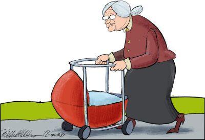 kvinnor i riihimäki söker vuxenknullkontakt äldre dam söker en riktig man hyvinge