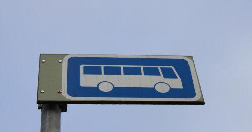 Liikenne Lampola
