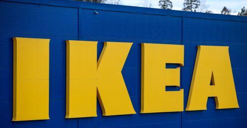 Ikea siktar in sig på europeiska stadskärnor