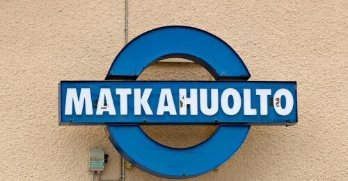 Natkahuolto
