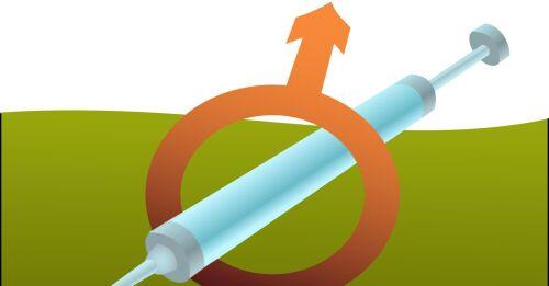 Gardasil 9 (HPV Vaccine) Schedule, Side Effects, Warnings - hpv.iubescstudentia.ro